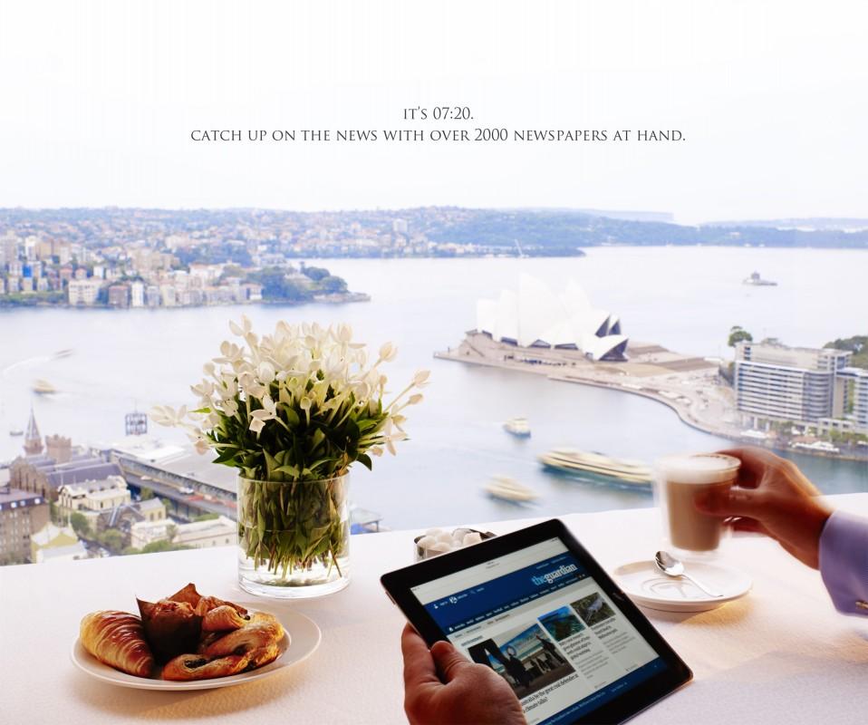06.00 to 07.50_iPad