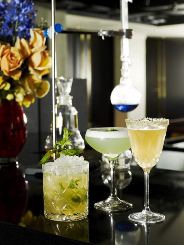 Drinks-039 1