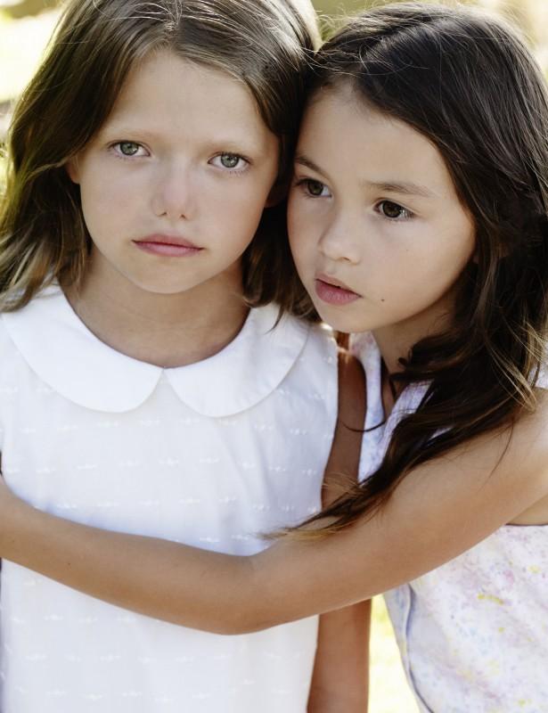 Lofficiel enfants321263