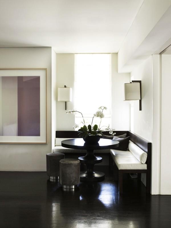 Vogue_Living-06-0 211895
