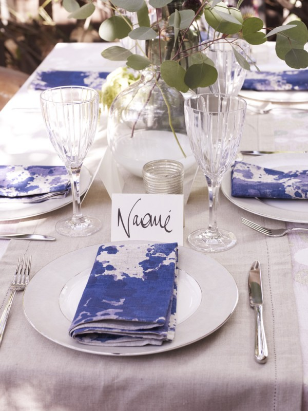 nw_shot-02-tablesetting_0165