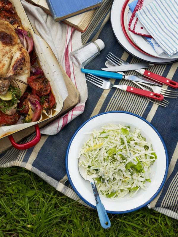 salad tif2